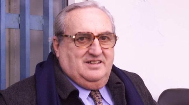 E' venuto a mancare Roberto Fiore storico presidente del Calcio Napoli dal 1963 al 1967