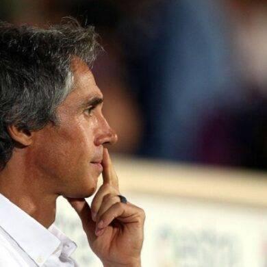 Europa League, eliminate, a sorpresa, Fiorentina, Tottenham e Shakthar