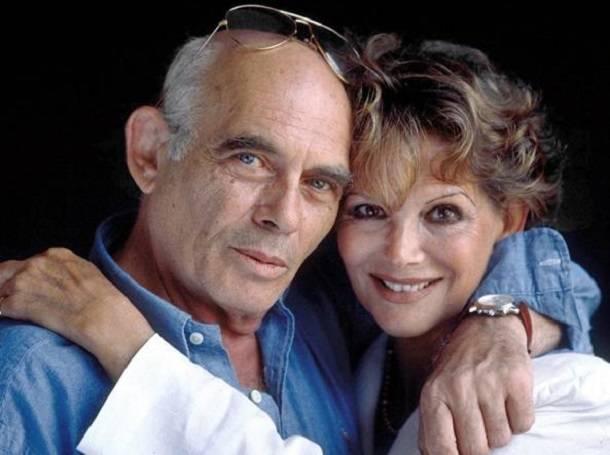 Il cinema italiano in lutto per la scomparsa del regista napoletano Pasquale Squitieri