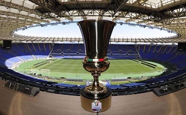 Juventus Stadium ancora out per i tifosi napoletani in vista dell'andata della semifinale Tim Cup