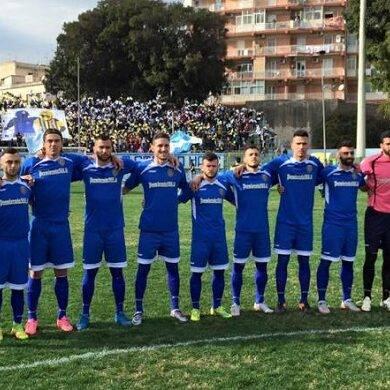 Lega Pro, il Siracusa ribalta il risultato e batte la Juve Stab