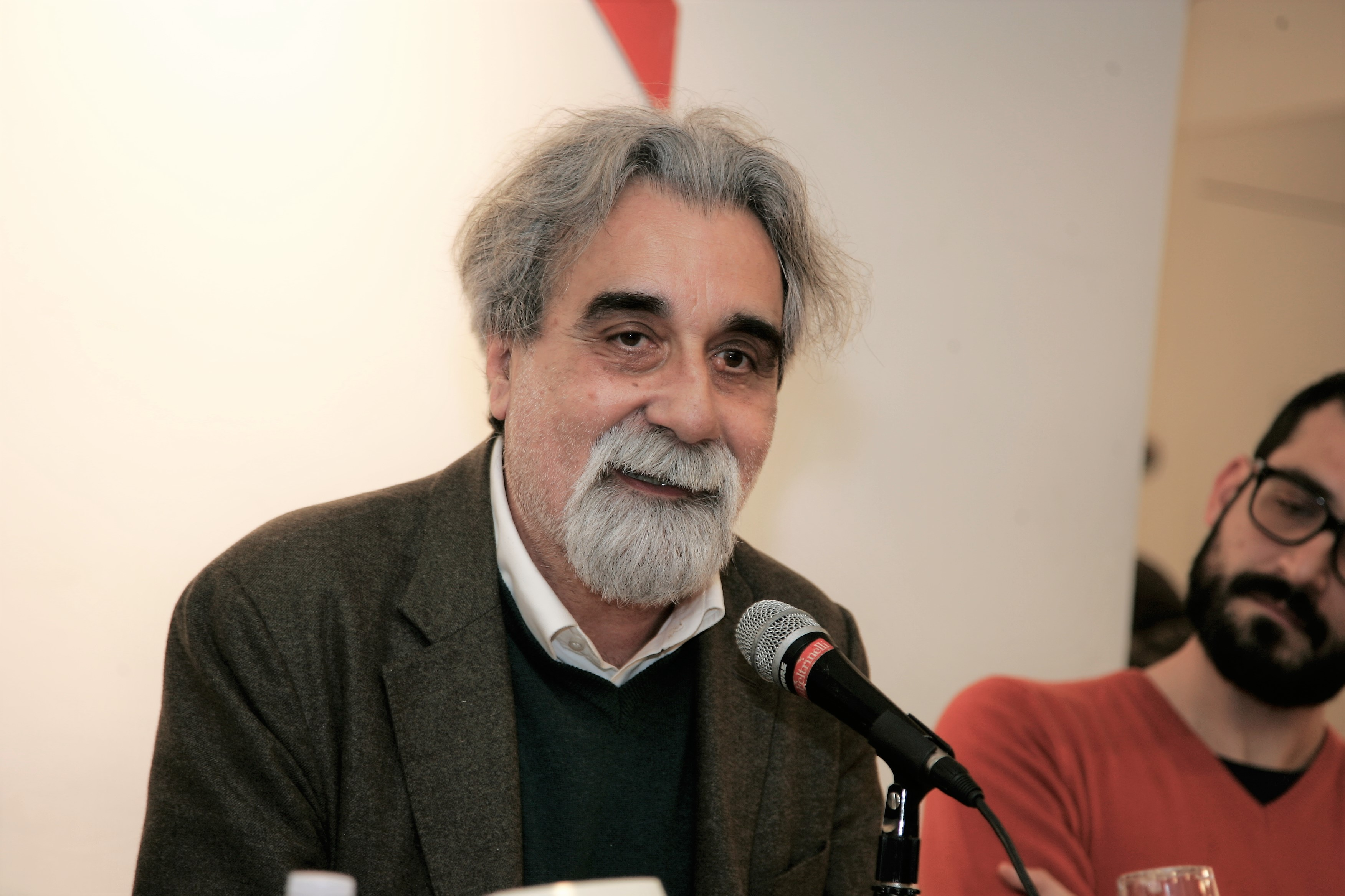 Peppe_Vessicchio