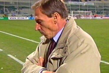 Zeman riparte da Pescara, il boemo sostiutisce l'esonerato Massimo Oddo