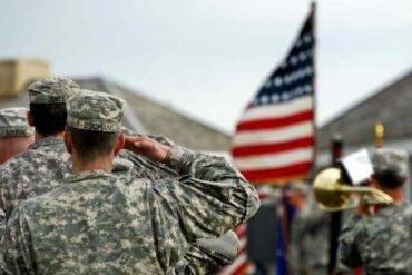 guardia-nazionale-americana-contro-immigrati