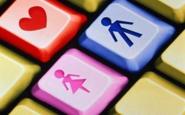 san-valentino-nuova- generazione-internet