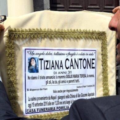 tiziana_cantone_sloccato_iphone