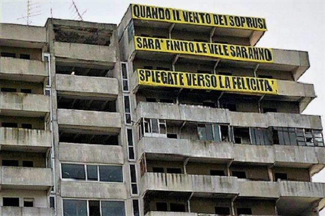 24 progetti di riqualificazione delle periferie urbane.jpg