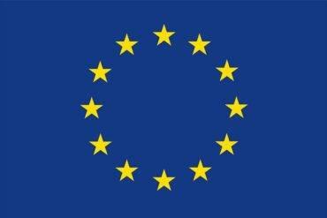 Allarme europeo per taglio fondi UE causa Brexit