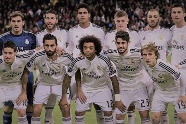 Gli spagnoli.jpg