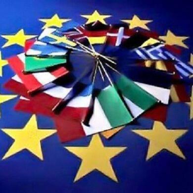 I leader dei 27 paesi dell'Unione Europea hanno firmato, sabato, in Campidoglio, la nuova dichiarazione di Roma