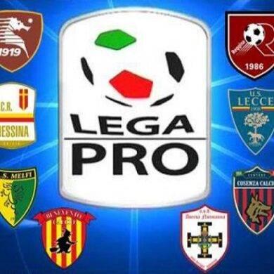 Lega Pro, girone C, le vespe, a Foggia, per tornare nuovamente a punger