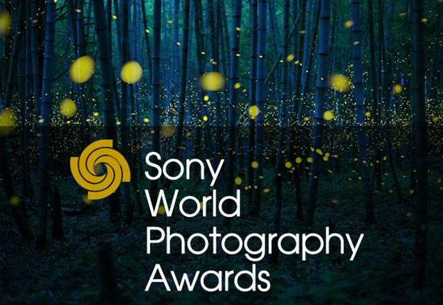 Sony-Awards-2017