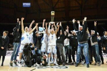 coppa-italia-basket-serie-b