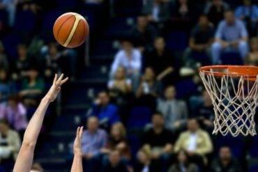 cuore-napoli-basket