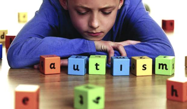 Autismo sindrome