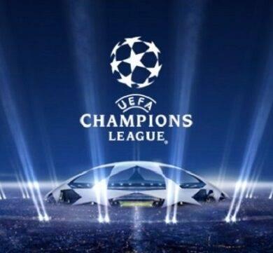 Quarti di finale. Champions League. Questa sera parte la due giorni delle gare di ritorno