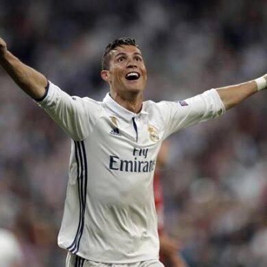 Champions: Real Madrid vs Bayern Monaco tra veleni e polemiche arbitrali