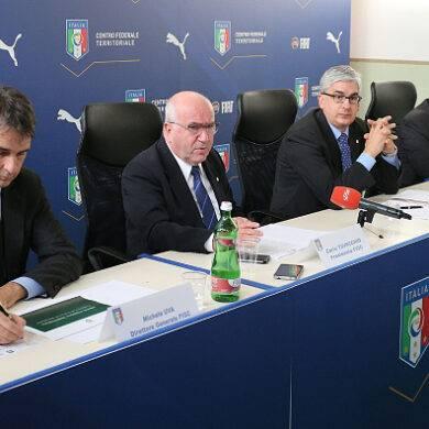 La Lega Calcio rivoluziona il programma della serie A della prossima stagione