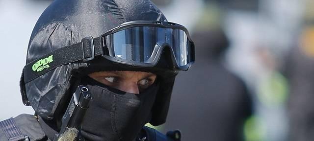 Russia. Giovane spara contro le forze dell'ordine nella sede dei servizi segreti, 2 le vittime