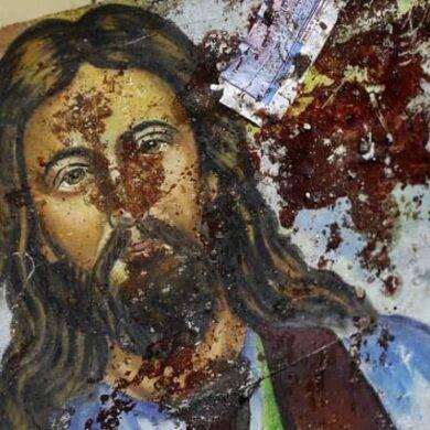 egitto-strage-cristiani-copti