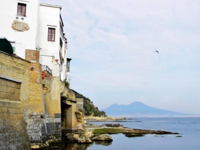 agra-del-pesce-al-borgo-marechiaro-2