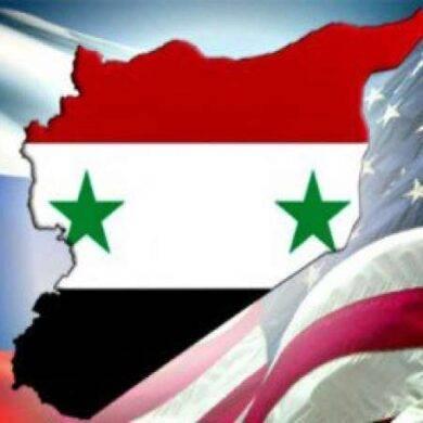 trump-siria