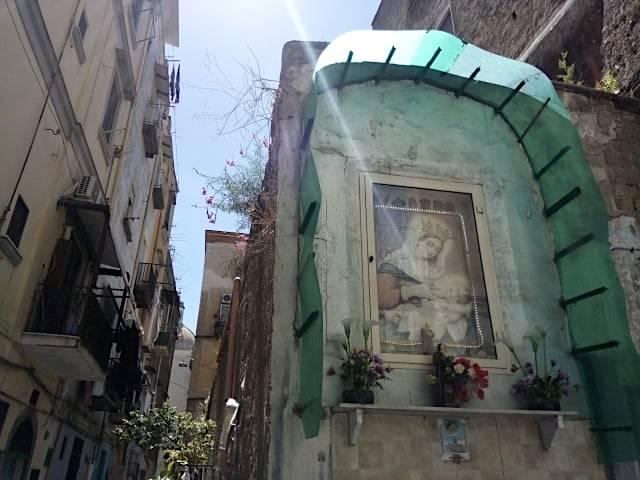 Gente di Napoli, storia, cultura, emozioni-3