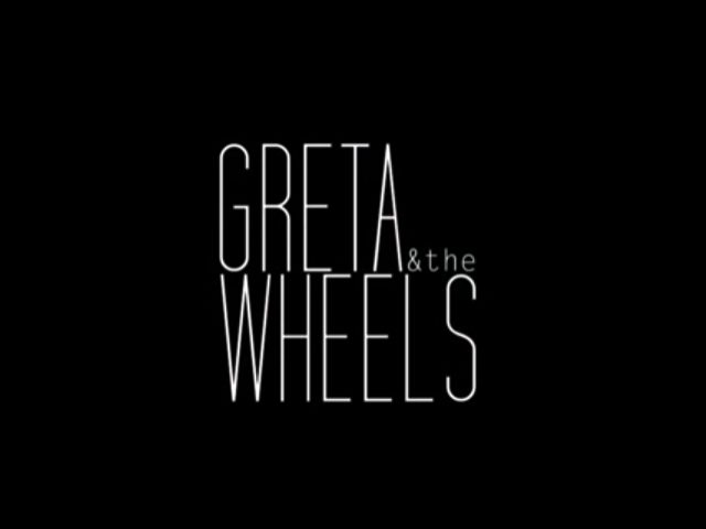 Greta & The Wheels talenti Made in Naples-1