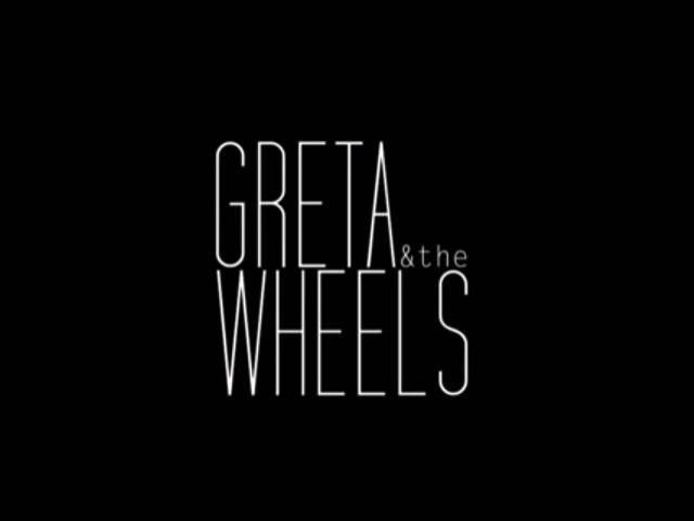 Greta & The Wheels talenti Made in Naples-1
