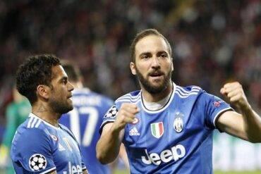 Monaco-Juventus-champions