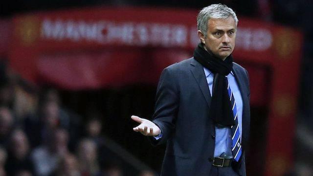 Mourinho vince l'Europa League