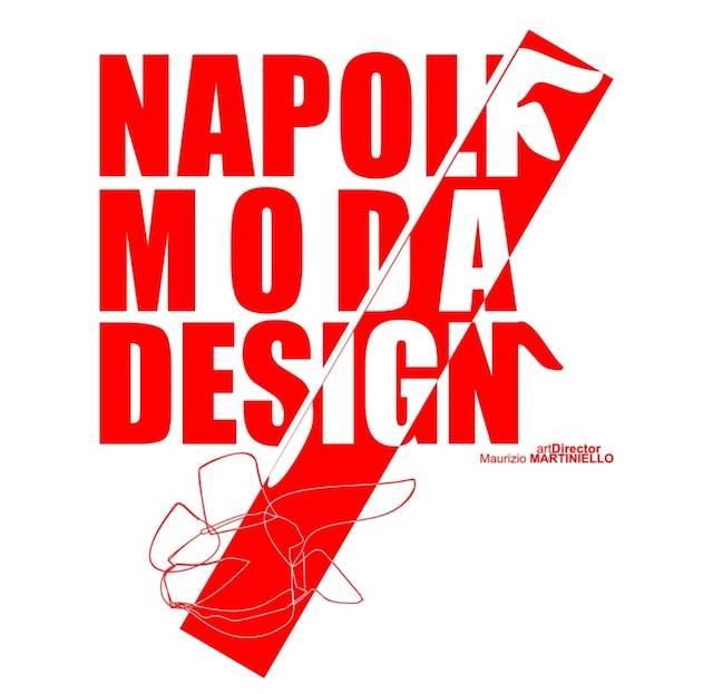 Napoli Moda design