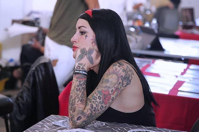 Tattoo-Fest-Napoli 2017