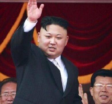 Ennesima provocazione della Corea del Nord: lanciato altro missile