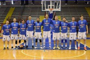 finale play off