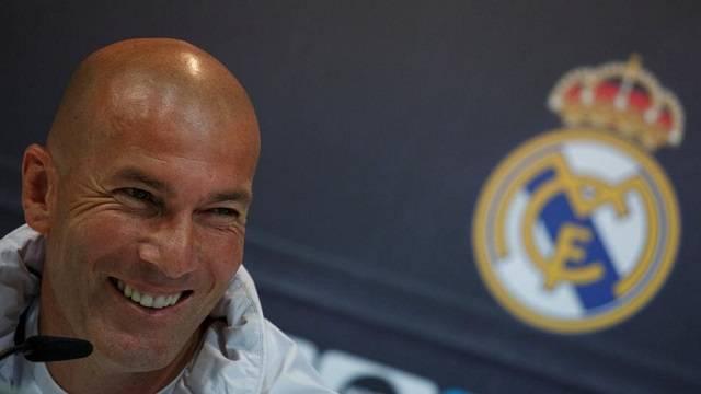 Finalissima Champions: sarà Juventus vs Real Madrid