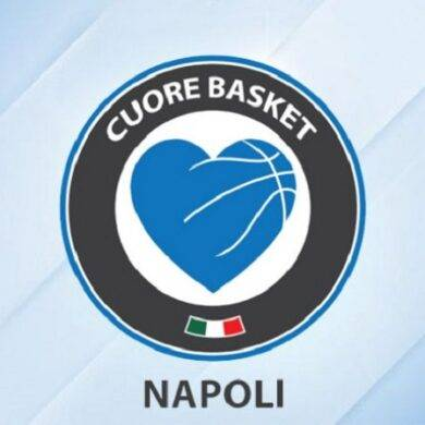 Gara 3 semifinale play off basket serie B a Cassino: 2 a 1 su GeVi Cuore Napoli