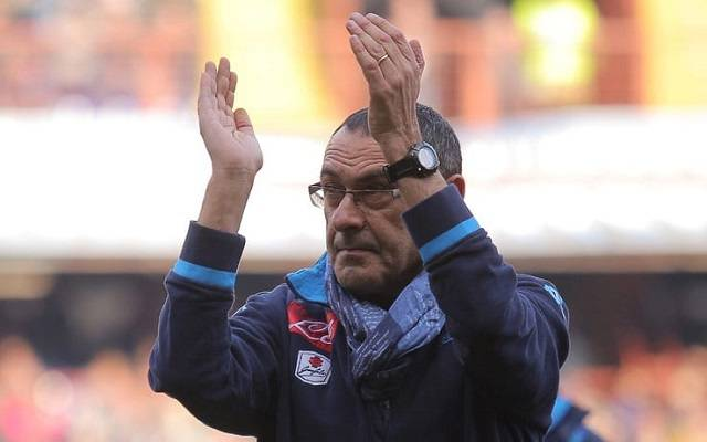 L'allenatore azzurro senza mezzi termini dichiara di volersi arricchire con il calcio