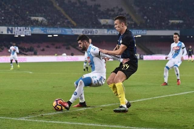SSCN: il match con il Cagliari crocevia della stagione