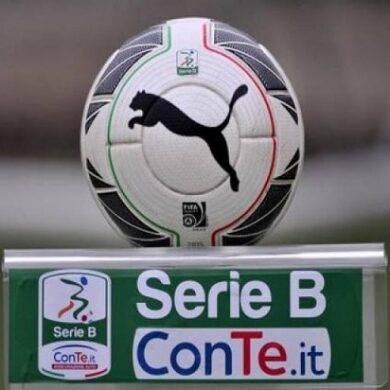Calcio.  Spareggi Play-off a rischio in serie B