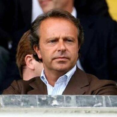 Fiorentina in vendita, i fratelli Della Valle pronti a defilarsi