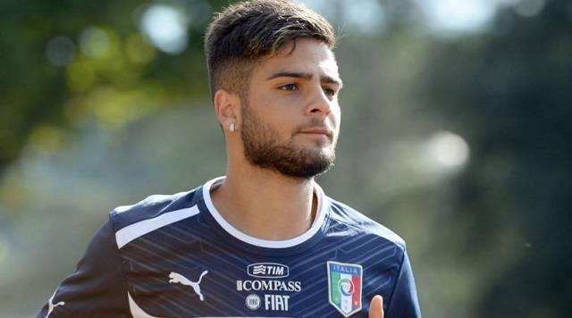 Il quotidiano inglese The Sun mette in risalto una super offerta del Chelsea di Antonio Conte che offre al Napoli 50 milioni per portare in Premier Lorenzo Insigne.
