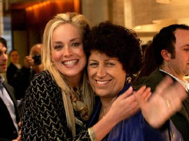 Moda in lutto, morta la nota stilista Carla Fendi