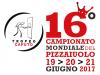 apoli Pizza village campionato mondiale