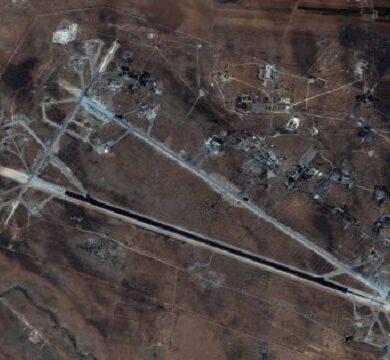 Nuovi Bombardamenti Usa in Siria, attaccata Roqqa, presidio dell'Isis
