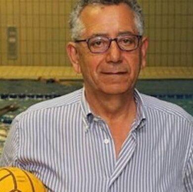Il mondo dello sport napoletano è in lutto: è morto Paolo De Crescenzo, icona della pallanuoto partenopea e nazionale