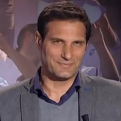 """Pino Taglialatela: """"Meret diventerà un vero fenomeno"""""""