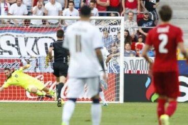 Repubblica Ceca - Italia 3 - 1: azzurrini rischiano eliminazione Europei under 21