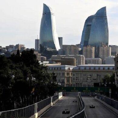 Rossa di Maranello cerca il riscatto, domenica a Baku
