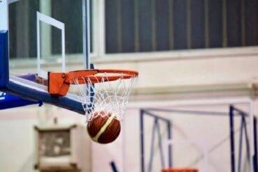 Final Four di Montecatini per GeVi Cuore Napoli Basket